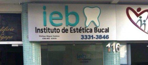Clínica Odontológica Manhuaçu – MG