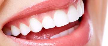 sensibilidade nos dentes