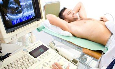 ultrassonografia-pelvica-masculina-g.jpg