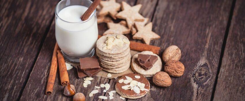 Alimentos que fazem mal à saúde bucal