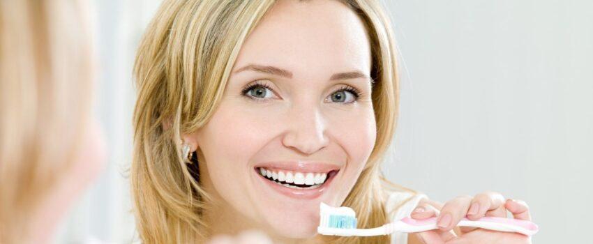 Como a saúde dos dentes influência no organismo