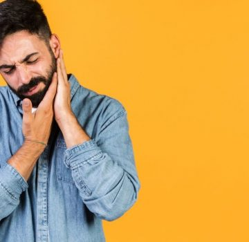 As cáries e suas complicações a saúde bucal